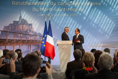 2015-inauguration-F-Hollande-Rcm-51_1.jpg