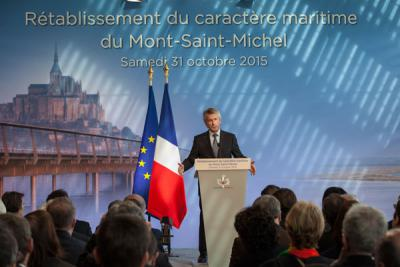2015-inauguration-F-Hollande-Rcm-53_2.jpg