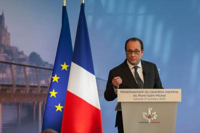 2015-inauguration-F-Hollande-Rcm-81_1.jpg