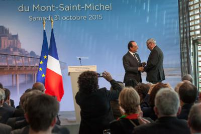 2015-inauguration-F-Hollande-Rcm-84_1.jpg