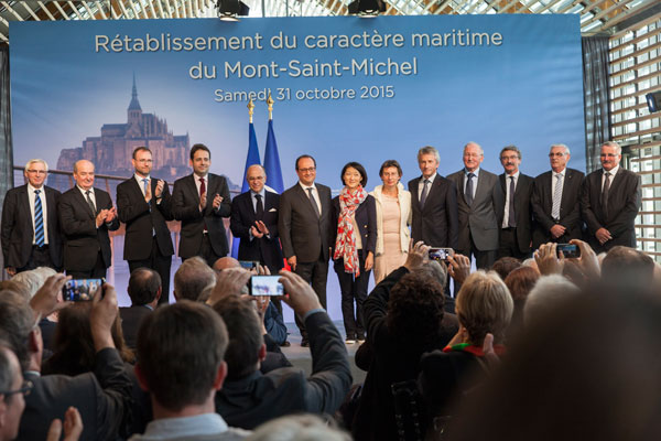 2015-inauguration-F-Hollande-Rcm-90_1.jpg